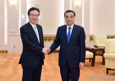 chinajapondialogo g20