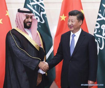 arabia_china