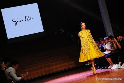 semana_moda_singapur_china