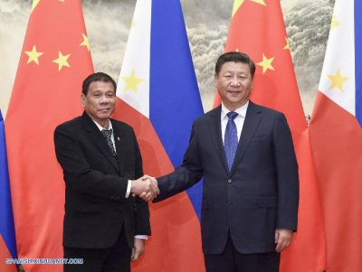 china_filipinas