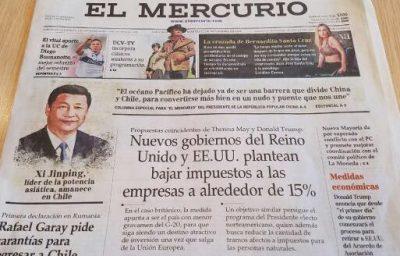 chile_mercurio_china