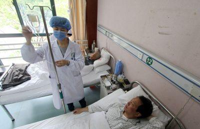 china_improve_hospital_medicine