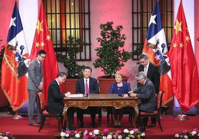 China_Chile