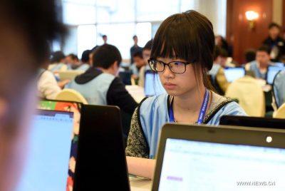 China_USA_Internet_Security