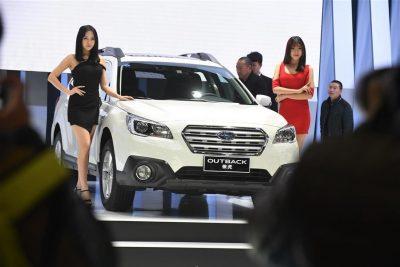 China_Autos