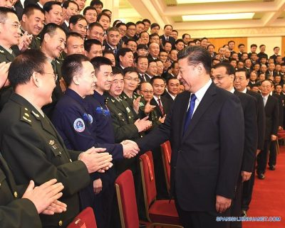 President_Xi_Shenzhou_11