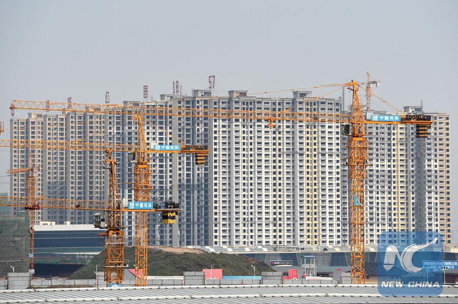 China regulará aún más mercados financieros