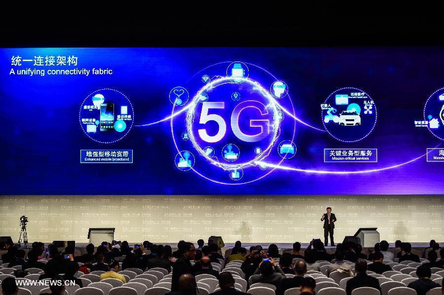 China debe impulsar economía digital, dice primer ministro Li