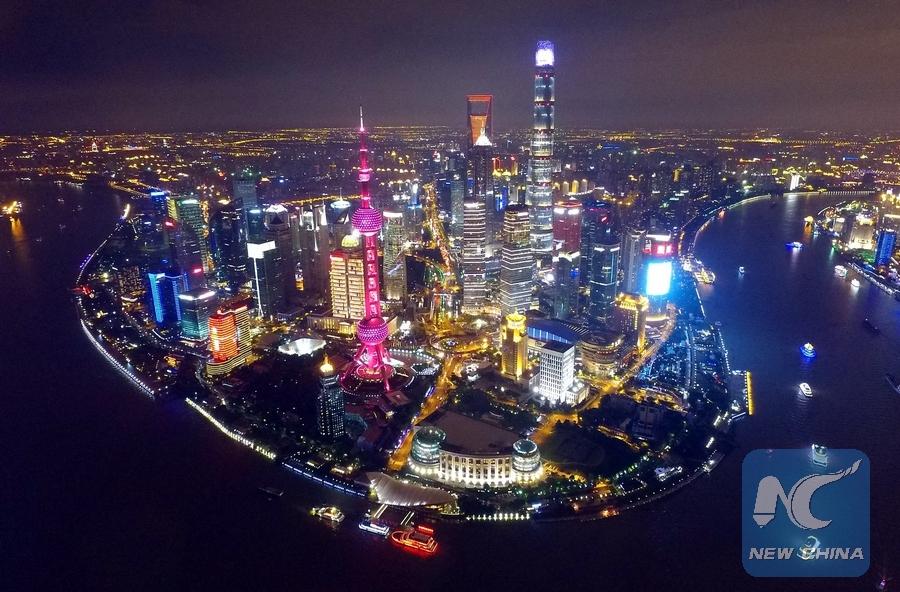 ENTREVISTA: Sinóloga peruana dice que China está llena de oportunidades