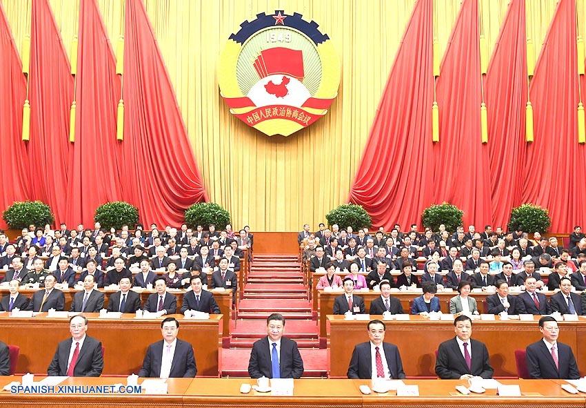 Enfoque de China: XIX Congreso Nacional de PCCh tendrá más delegados de las bases