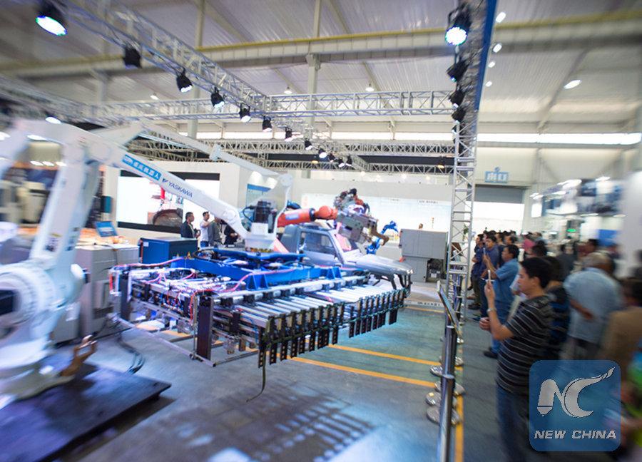 China adoptará todas las medidas necesarias contra el proteccionismo comercial de EE. UU.