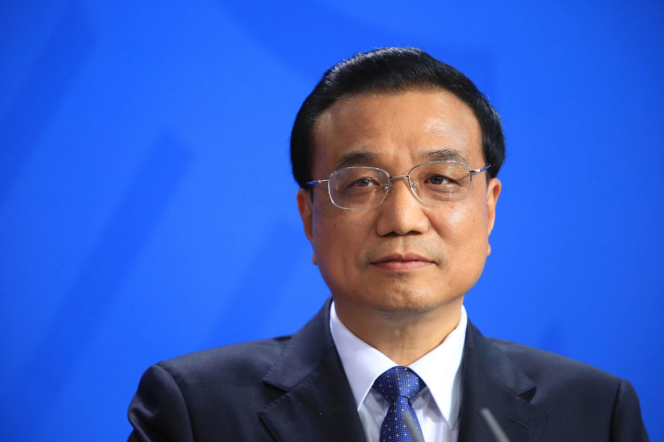 Primer ministro chino exhorta a China y Rusia a ampliar apertura para desarrollo común