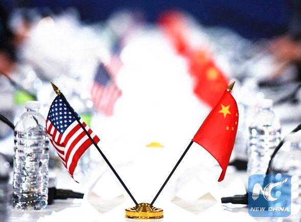 China hace declaración sobre planeadas medidas de EEUU para elevar aranceles