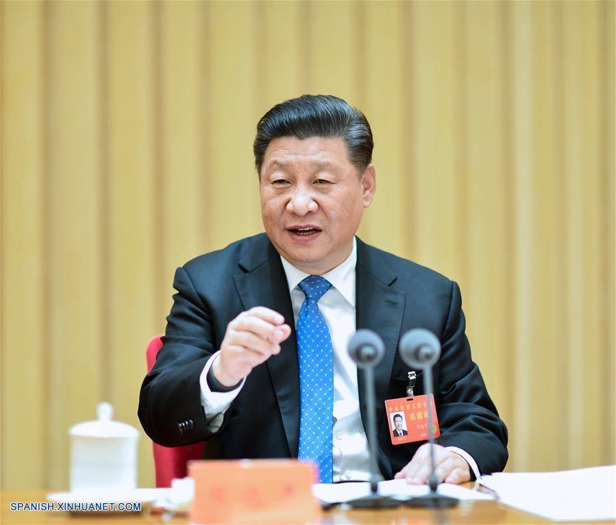 China celebra importante reunión económica para planificar trabajos para 2019