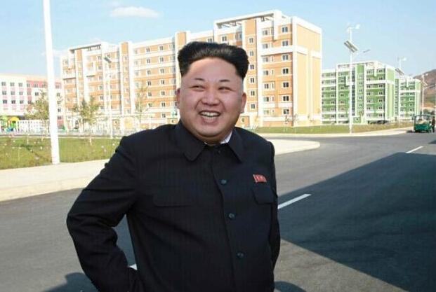 Líder de RPDC dice que Pyongyang debe prepararse para el diálogo y la confrontación con EE. UU.