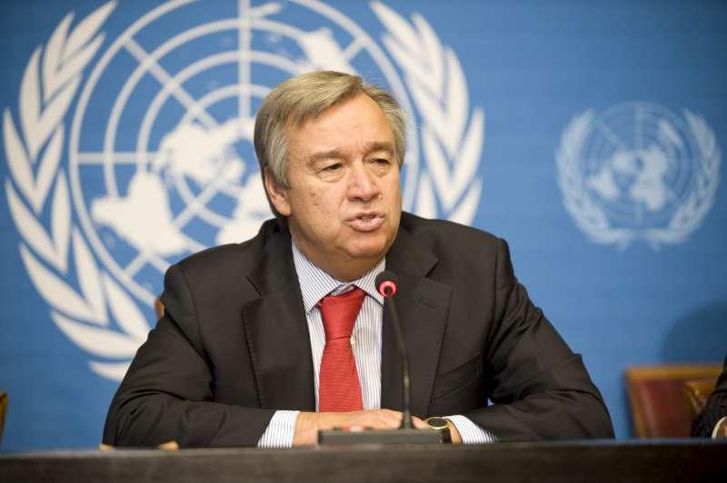 Jefe de ONU elogia iniciativas y medidas anunciadas por Xi en Asamblea General de las Naciones Unidas