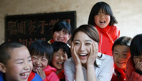 China fortalece formación de personal de enseñanza en áreas rurales
