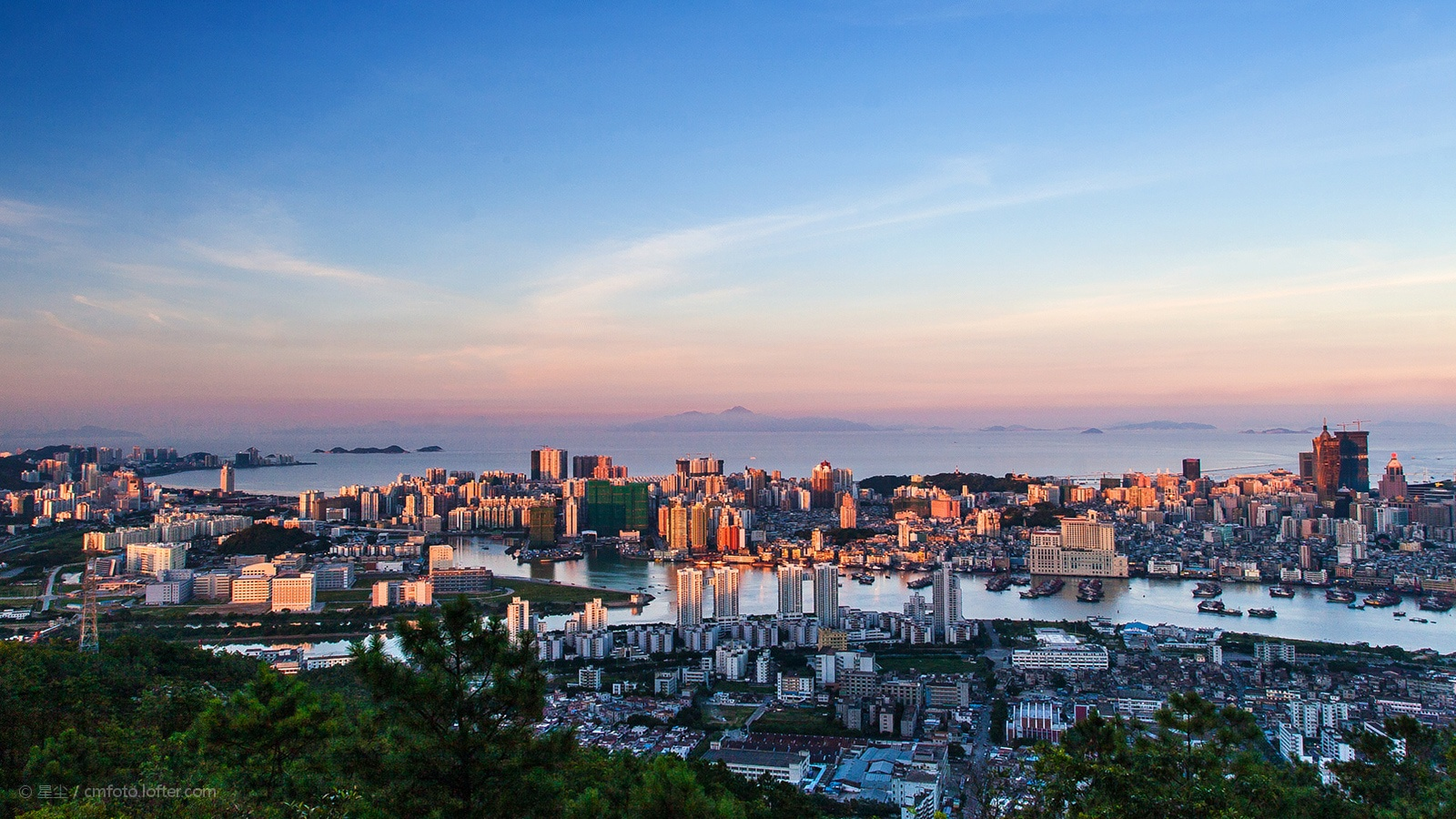 Gobierno de RAE de Macao se opone enérgicamente a informes de EEUU sobre derechos humanos