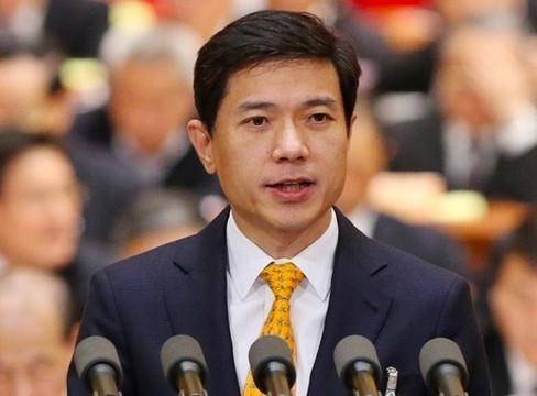 Director ejecutivo de Baidu pide fortalecer investigación ética en IA