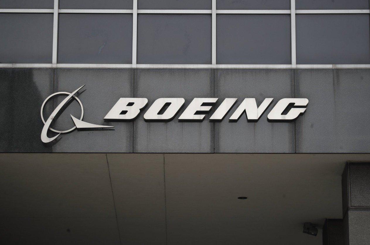 Las 3 mayores aerolíneas de China buscan compensación por suspensión de vuelos de 737 Max
