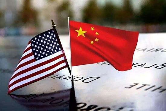 Expertos: Fricciones comerciales EEUU-China dañarán economías mundial y latinoamericana