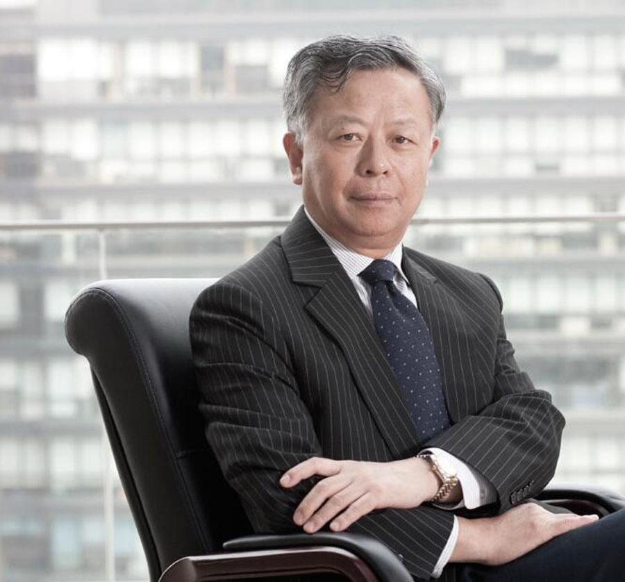 Observatorio Económico: Presidente de BAII considera prometedora Iniciativa de Franja y Ruta