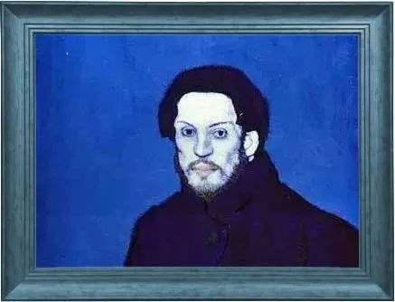 Beijing expondrá obras maestras de Picasso