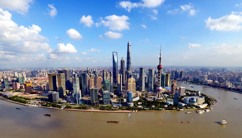 AmCham: Empresas de EEUU no están yéndose de China
