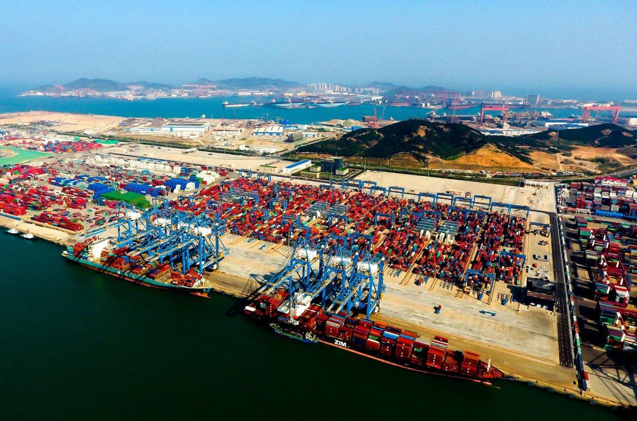 China introducirá más medidas para estabilizar comercio exterior