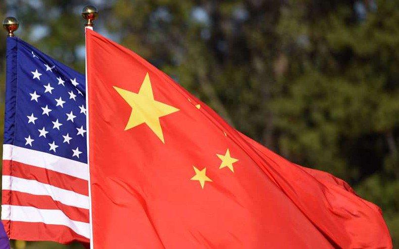 China impondrá aranceles adicionales a importaciones de EEUU por valor de 75 mil millones de dólares