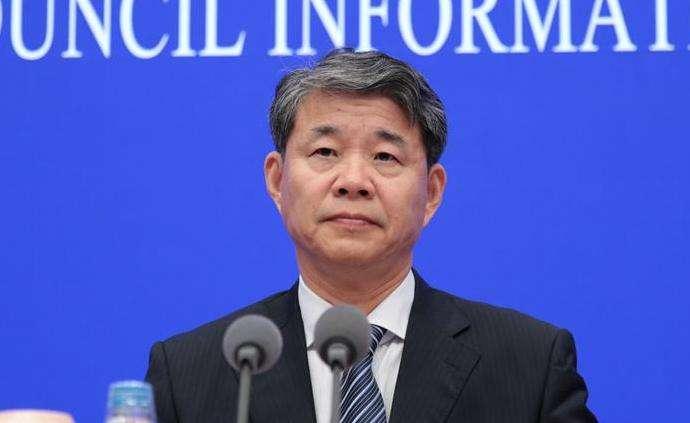 China desarrollará energía nuclear con seguridad garantizada