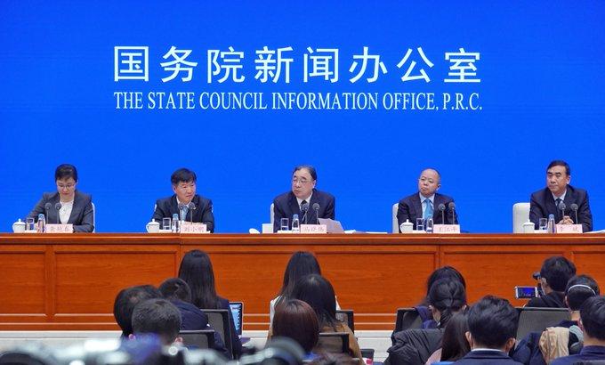 """China en """"momento crucial"""" de prevención y control del nuevo coronavirus, según funcionario"""