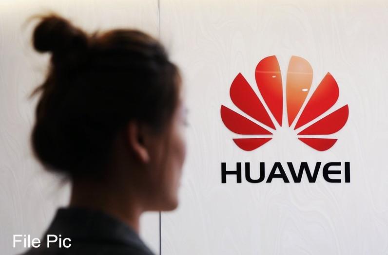 Comienza en Vancouver audiencia de extradición de directora de finanzas de Huawei