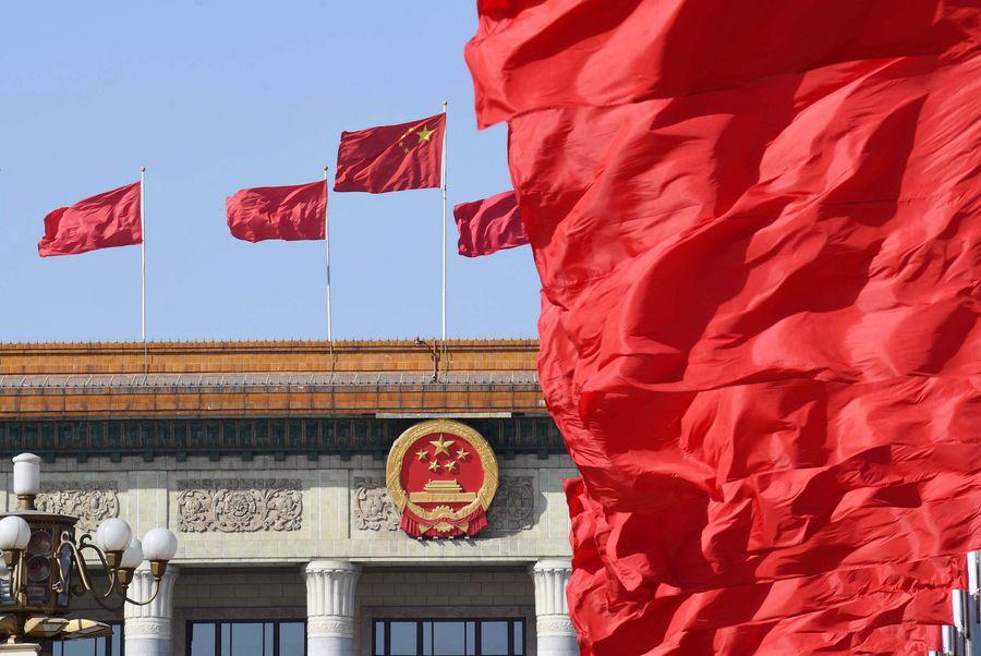 Xi resalta importancia de permanecer siempre fieles a la misión fundacional del PCCh