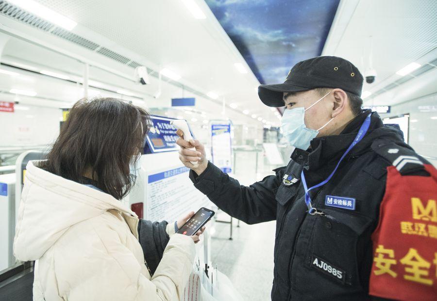Vietnam confirma primeros 2 casos de nuevo coronavirus