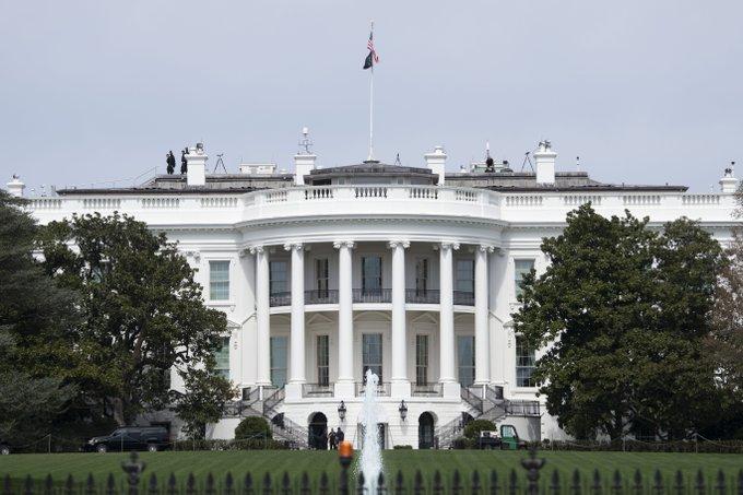 Estados Unidos nunca detiene legislación sobre seguridad nacional