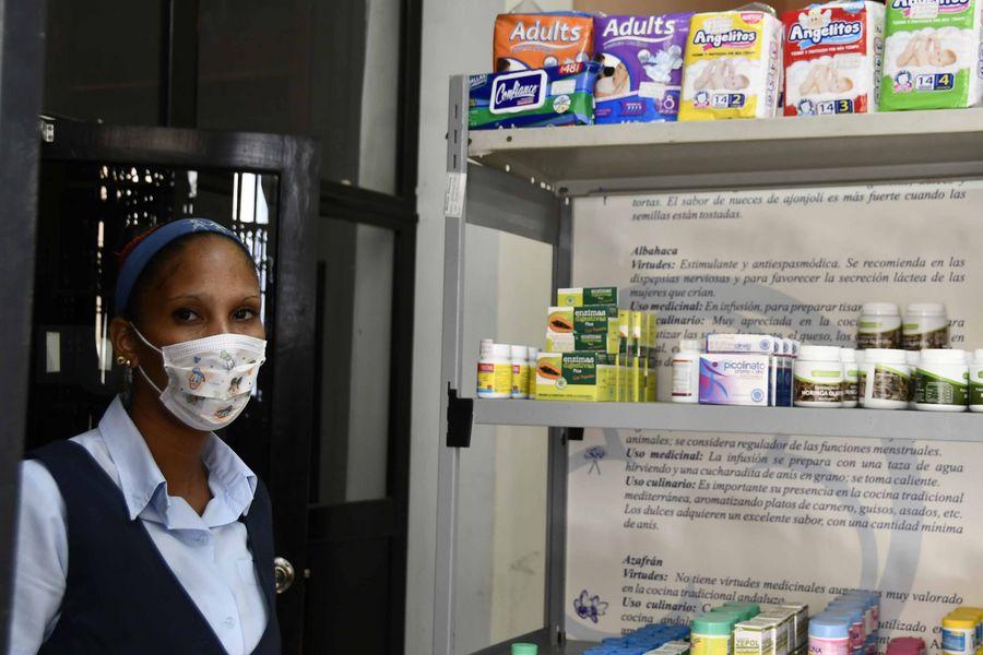Cuba recibirá a crucero británico con enfermos por coronavirus