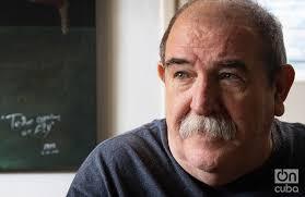 Fallece en La Habana destacado cineasta Juan Padrón, creador de Elpidio Valdés