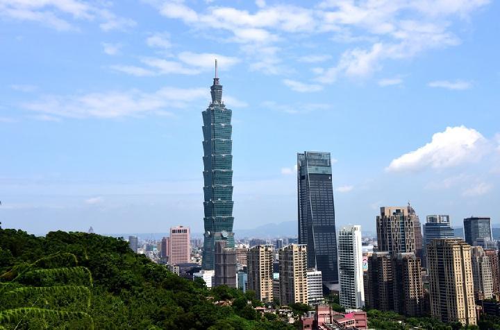 """""""Independencia de Taiwan"""" es camino sin salida, afirma parte continental de China tras muerte de Lee Teng-hui"""