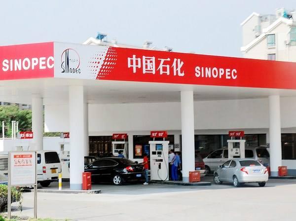 China elevará precios minoristas de gasolina y diésel