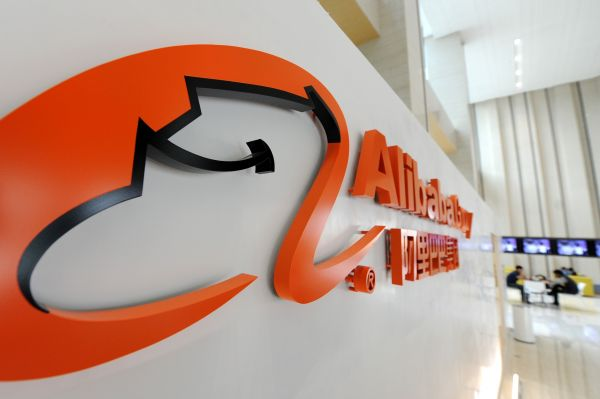 Máximo órgano regulatorio de mercado chino sanciona a Grupo Alibaba por conducta monopólica