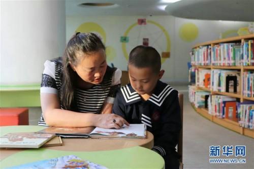 China refuerza castigos contra violencia doméstica