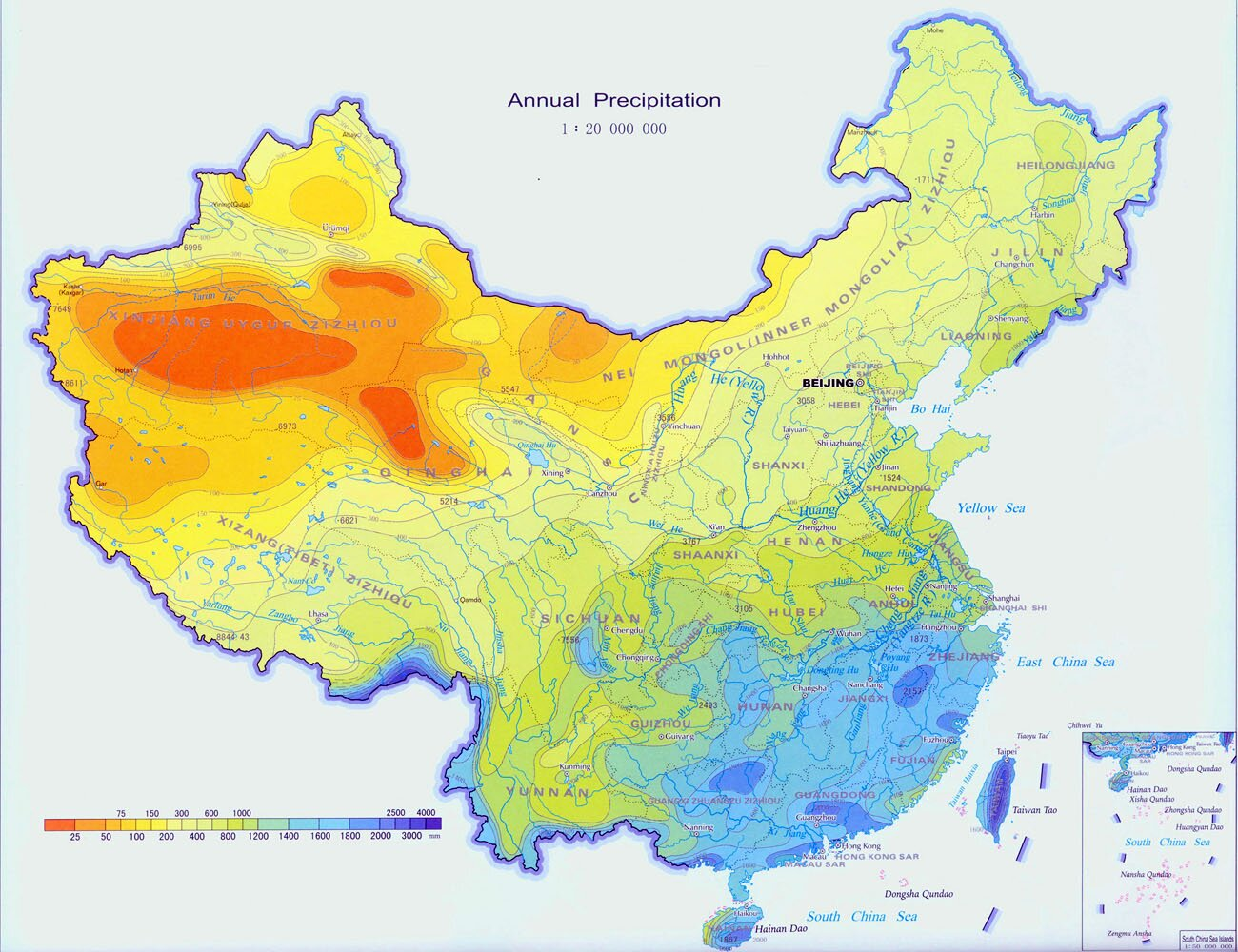 https://i1.wp.com/www.chinamaps.org/images/china-map/maps-of-china/china-map-of-precipitation.jpg