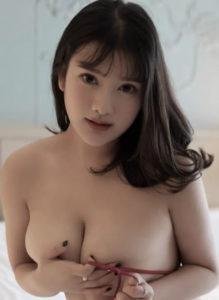 Chloe - Shanghai Escort