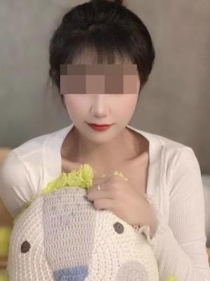 Zhoushan Escort Girl - Allison