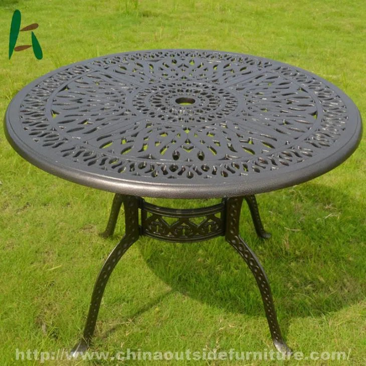 china customized outdoor garden rattan furniture suppliers manufacturers