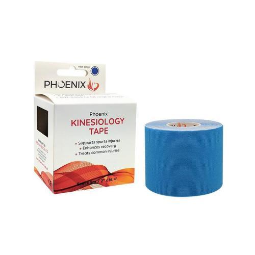 Phoenix_K_Tape_Blue_Combined