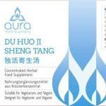 Aura Herbs – du huo ji sheng tang d20200528-final-1-1