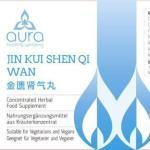Aura Herbs – jin kui shen qi wan 20200528-final-2-1