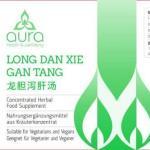 Aura Herbs – long dan xie gan tang 20200528-final-8-1